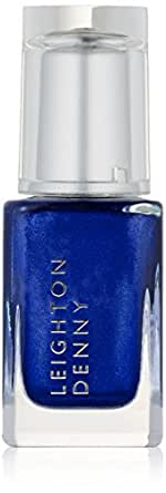 LEIGHTON DENNY High Performance Nail Colour, Inkjet 12 ml
