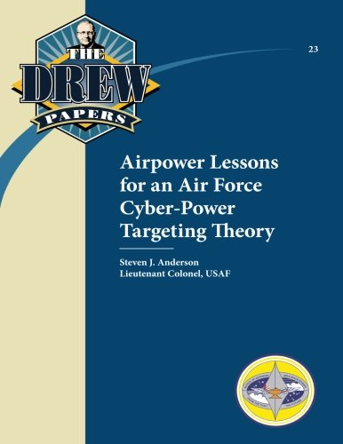 airpower-lessons-for-an-air-force-cyber-power-targeting-theory