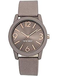 Reloj-Nine West-para Mujer-NW/1930TPRG