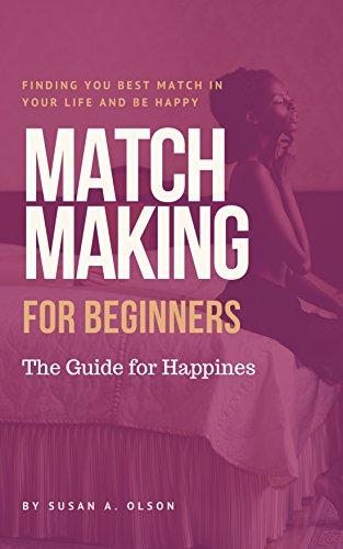 Matchmaking en anglais