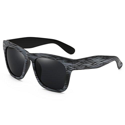 qhgstore-reflexion-de-la-lente-gafas-de-sol-de-madera-de-grano-de-bambu-gafas-de-sol-marcos-cuadrado