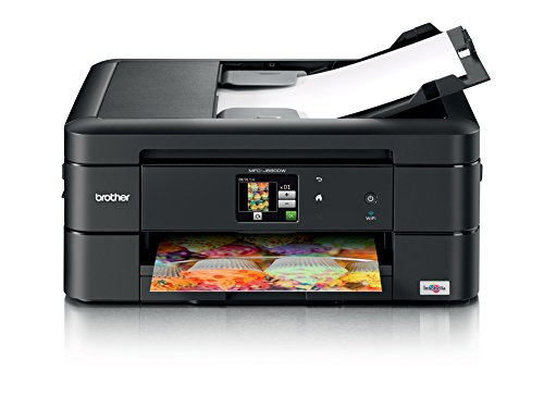 brother-mfc-j680dw-stampante-multifunzione-inkjet-compatta-fronte-retro-automatica-lcd-touchscreen-a