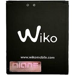 Batterie pour Wiko Rainbow 4G - 2000mAh