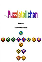 Puzzleteilchen: Liebesroman