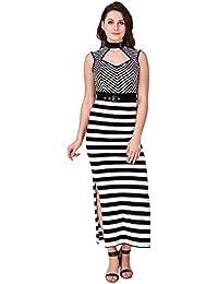 60f09da6961c Whites Women's Dresses: Buy Whites Women's Dresses online at best ...
