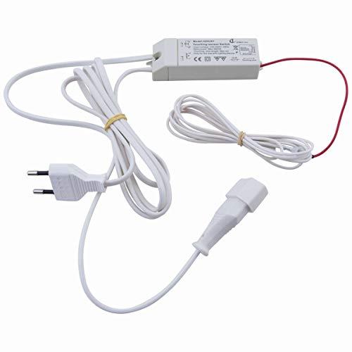 Domus Elektronischer Berührungsschalter EBS -