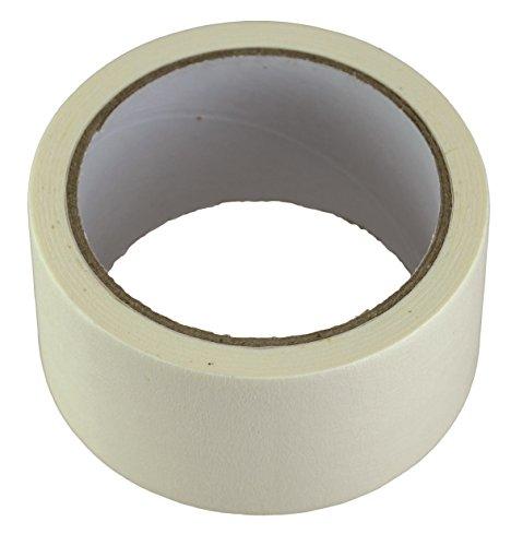 tsi-43850-crepe-masking-tape-50-mm-x-20-m