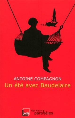 Un t avec Baudelaire