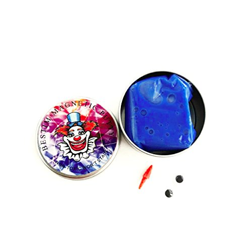 bestim-uv-sensitive-puttycolor-changeable-when-uv-shootthinking-slime-putty-purple-to-blue