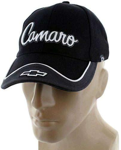 casquette-snapback-casquette-trucker-casquette-de-baseball-dantegts-chevy-chevrolet-camaro-ss-rs-log