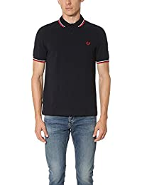 Fred Perry, Pôle Homme