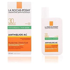 La Roche Posay Anthelios Ac Fluide Mat Anti-Brillance SPF 30 – 50 ml