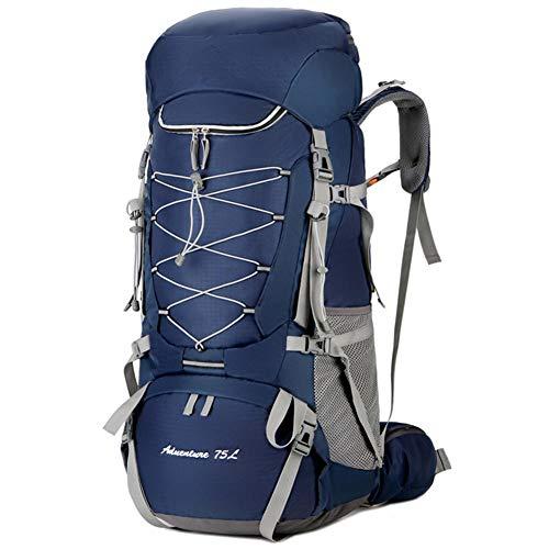 cercare 35933 2828b Scarpe da trekking decathlon | Classifica prodotti (Migliori ...