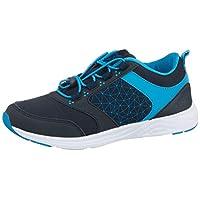 Kinetix NETFLEX Erkek Çocuk Spor Ayakkabılar