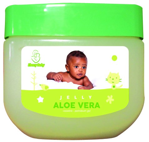 ebony-vaseline-petroleum-baby-jelly-gel-aloe-vera-368g