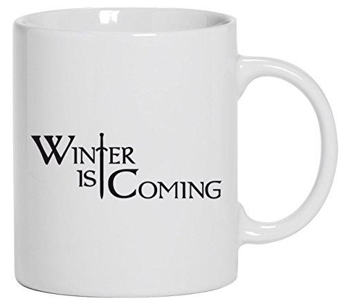 41oZrseWSRL Tassen passend zum Winter