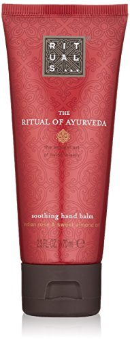 Rituals, The Ritual of Ayurveda Handbalsam  70 ml -