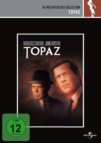 Bild von Topaz
