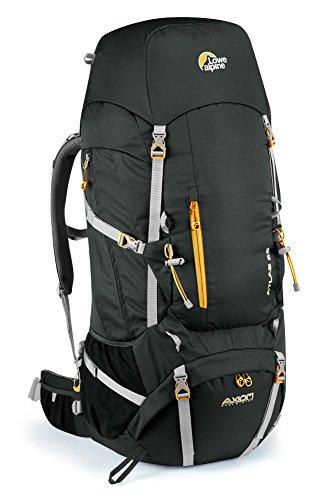 lowe-alpine-atlas-65-backpack-anthracite-amber
