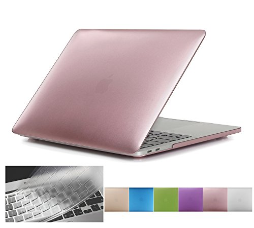 macbookcase-rosa-metallizzato-macbook-air13
