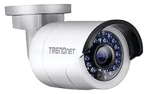 TRENDnet TV-IP320PI Caméra réseau IR HD PoE 1,3 MP extérieure