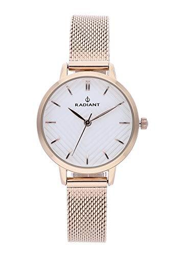 RADIANT NEW CUTIE orologi donna RA465202