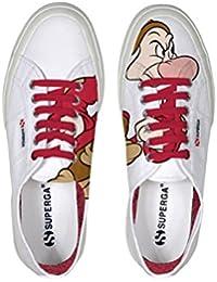 Superga - Zapatillas para hombre