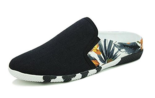 shixr-hommes-open-back-pantoufles-summer-flowers-et-whisper-half-dragging-simple-chaussures-simple-t