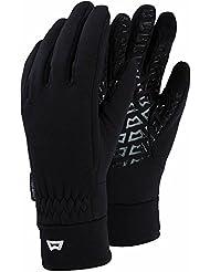 Mountain Equipment Herren Touch Screen Grip Handschuhe