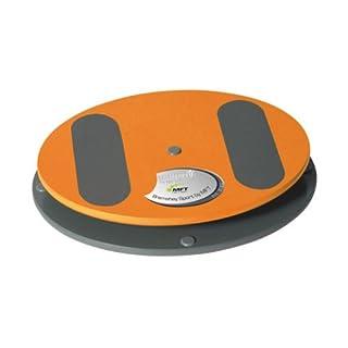 Sonderaktion - MFT Fit Disc Sonderfarbe orange