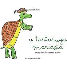 A Tartaruga Maricota