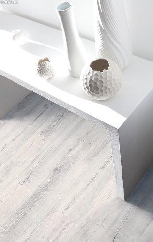 gerflor-artline-lock-calypso-0489-vinylboden-zum-klicken-design-dielen-aus-vinyl-laminat-mit-klick-s