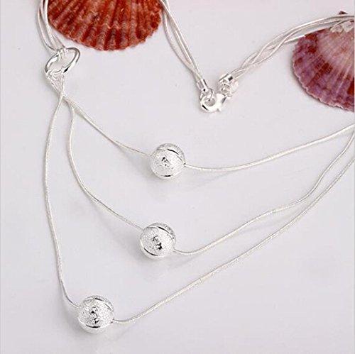 saysure-argent-925-collier-avec-pendentif-femme-yflkn210-cha-uk-cj-bg-000165