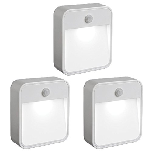 led-lampara-de-noche-con-sensor-de-movimiento-lampara-de-noche-inalambrica-a-rectangular-uv-resisten