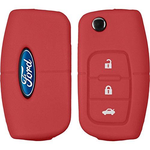 phonenatic-cover-in-silicone-chiavi-per-telecomando-a-3-tasti-ford-focus-fusion-s-max-rosso-chiave-a