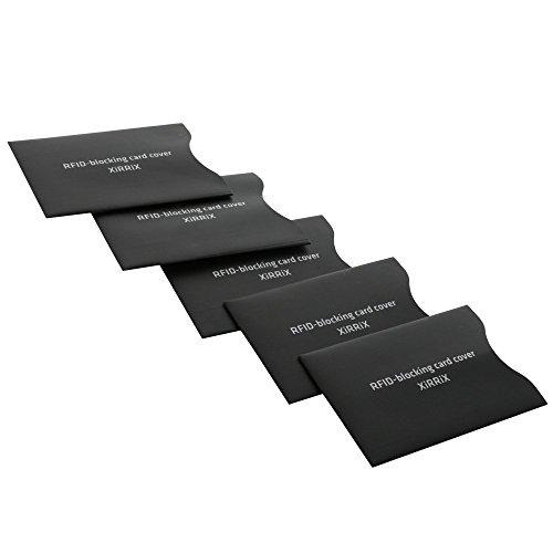 rfid-schutzhlle-fr-kreditkarte-bankkarte-ec-karte-sicheres-blocking-verhindert-auslesen-papier-kredi