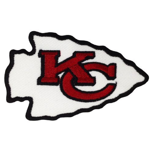 kansas-city-chiefs-logo-embroidered-iron-patches