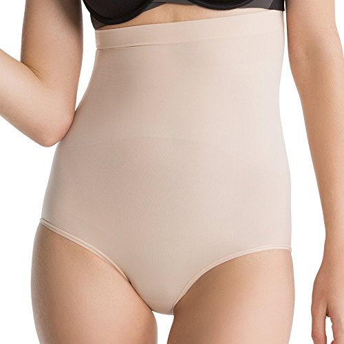 spanx-womens-briefs-beige-large