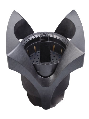 tip-schwimmskimmer-tsg-2000-25-12v-schwarz-2000-l-h