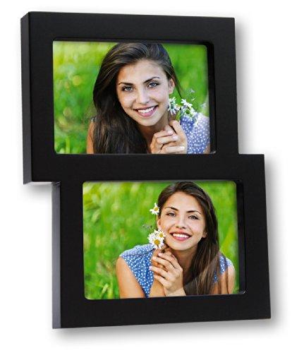Portaretratos de Fotos