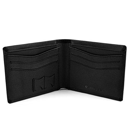 lackingone-rfid-portafoglio-uomo-borsa-uomo-di-pelle-portafoglio-con-porta-carta-di-credito-nero-cla