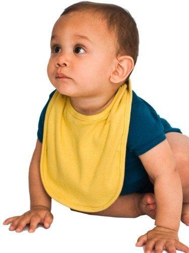 american-apparel-organic-infant-baby-rib-reversible-bib-dijon-one-size-by-american-apparel