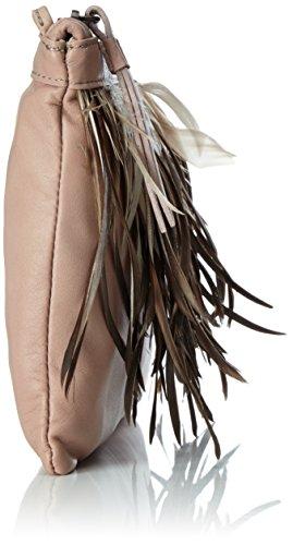 Caterina Lucchi - Ponente, Sacchetto Donna Pink (Orchidea)