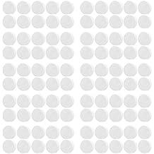 Incutex 100x toallas comprimidas, toallitas comprimidas, paños pastillas, toallitas humedas