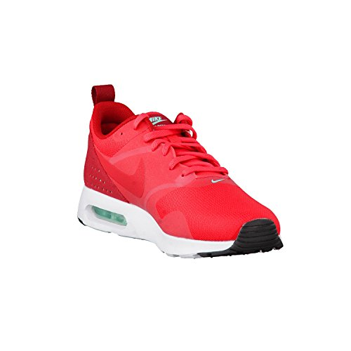 Rosso Uomo Tavas Da Basse Ginnastica Nike Scarpe PYXwxOnO6