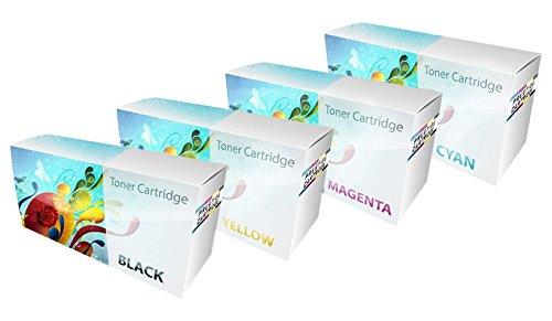 prestige-cartridge-konica-minolta-1600-lot-de-4-cartouches-de-toner-dencre-pour-konica-minolta-magic
