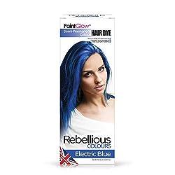 Paintglow Rebellious...