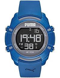 Puma Time Herren-Armbanduhr PU911221006