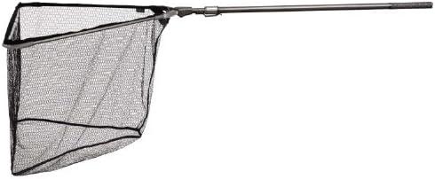 Cormoran nano-Dry nano-Dry nano-Dry guadino da 2 pezzi 60 x 60 cm 280 cm 10 mm B002XXFMHS Parent | caratteristica  | Acquisto  | Garanzia autentica  | Per tua scelta  | Speciale Offerta  | Imballaggio elegante e stabile  ebc262