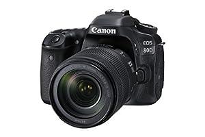 di CanonPiattaforma:Windows 8(34)Acquista: EUR 1.749,99EUR 1.373,9017 nuovo e usatodaEUR 1.307,59